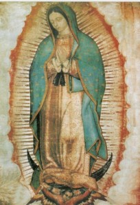 ND Guadalupe